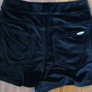 Spell & The Gypsy Collective Shorts - High waisted shorts